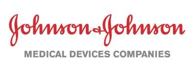 J&J Medical Devices, presenta el programa Cuidado Digital, con el objetivo de compartir conocimiento sobre la digitalización de la atención médica y brindar herramientas que permitan dar continuidad al acceso a la salud de los pacientes.