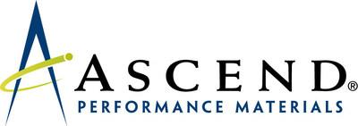 (PRNewsfoto/Ascend Performance Materials)