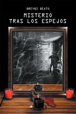 http://es.pagepublishing.com/books/?book=misterio-tras-los-espejos