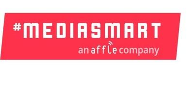 mediasmart Logo