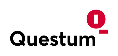 QUESTUM is a company of Grupo Quimmco that brings together the capabilities of casting, forging and high precision machining to offer integral solutions that unify our people and customers. (PRNewsfoto/Next.e.GO Mobile SE)