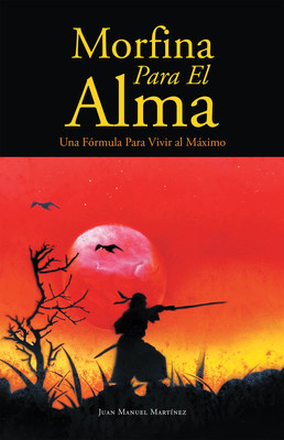 http://es.pagepublishing.com/books/?book=morfina-para-el-alma