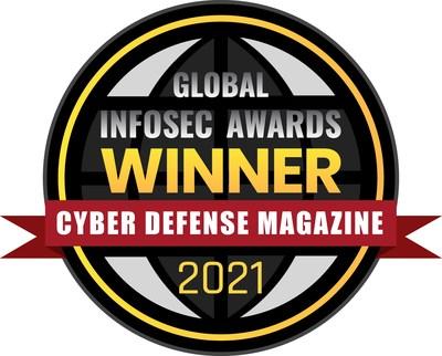 RevBits es reconocida por su innovación en tres de sus productos de soluciones de ciberseguridad por parte de la revista CyberDefenseMagazine.