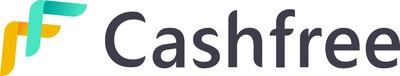 Cashfree_Logo