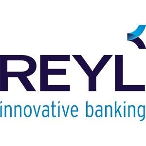 REYL_Logo