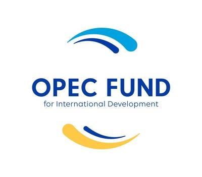 (PRNewsfoto/OPEC Fund for International Development)