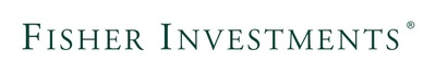 Fisher Investments logo