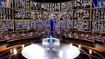 https://www.wisconsinnoticiastoday.com/wp-content/uploads/2021/07/la-diaspora-irani-organiza-un-evento-historico-online-por-la-democracia-y-la-justicia-en-iran.jpg