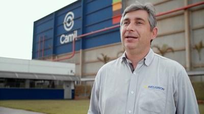 Sandro Corrêa