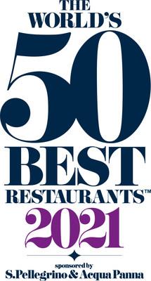 50 Best Logo